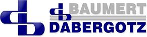 Baumert & Dabergotz GmbH - Logo