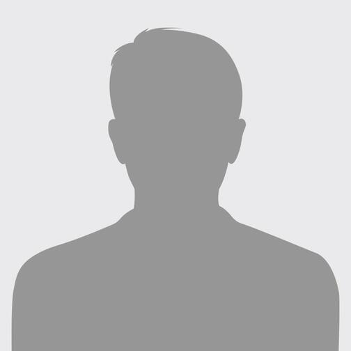 Malte Nauta - Leiter Einkauf & Vertrieb